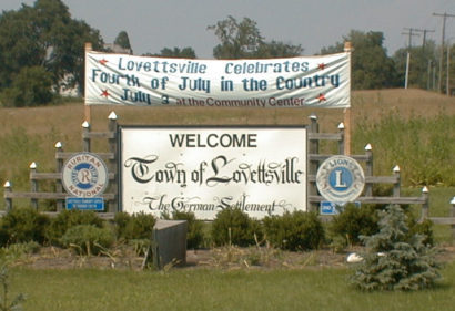 LovettsvilleSign2