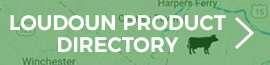 Loudoun Product Directory