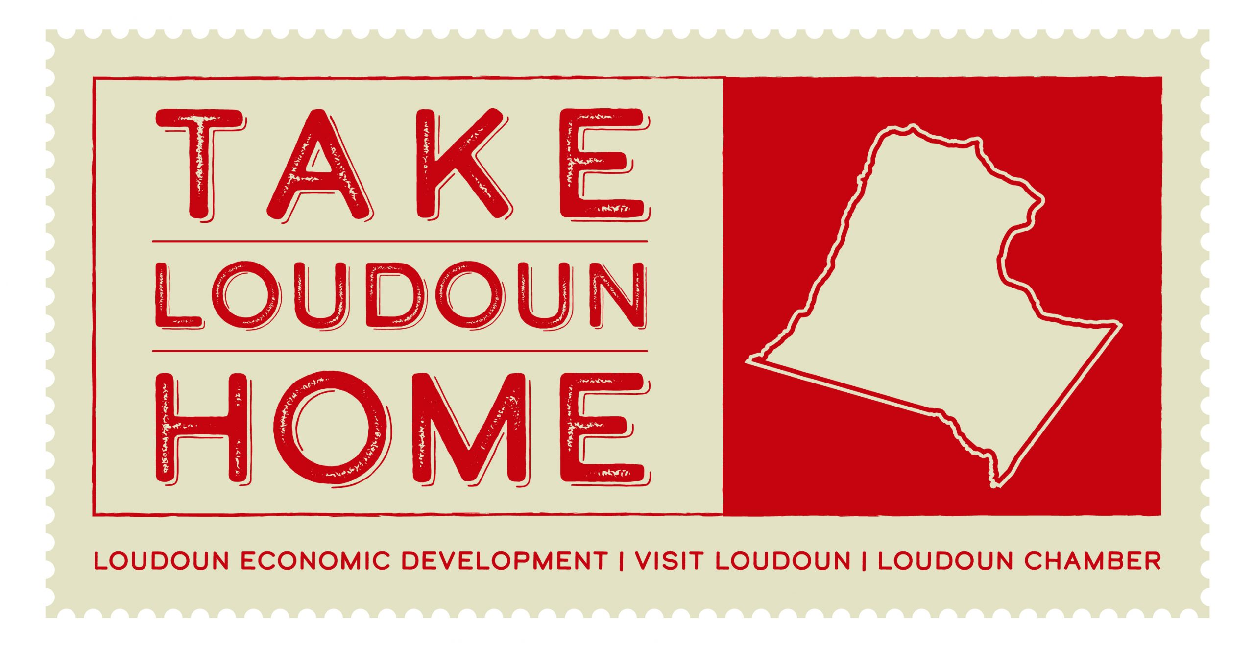 Take Loudoun Home Loudoun County Farms Va