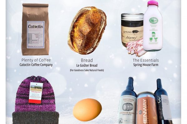 Shop These 8 Essentials for Your Snow Survival Kit
