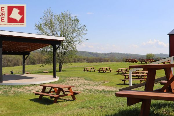 Flying Ace Launches Virginia's First Farm Brewery, Distillery and Restaurant